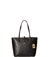 LAUREN by Ralph Lauren - Crawley Unlined Shopper