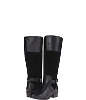 LAUREN by Ralph Lauren - Maryann Wide Calf