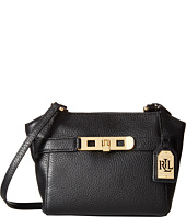 LAUREN by Ralph Lauren - Darwin Small Crossbody