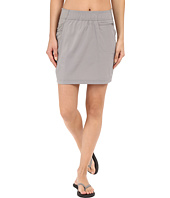 ExOfficio - Sol Cool™ Skirt