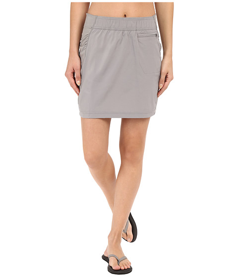 ExOfficio Sol Cool™ Skirt