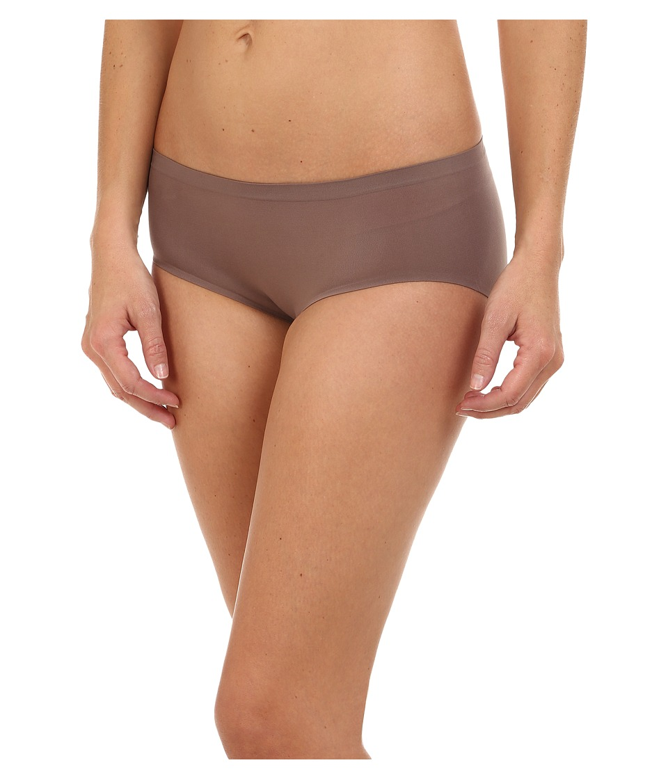 Jockey Air Hipster Cafe Latte Womens Underwear