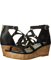 Steve Madden Kids - Jcastela (Little Kid/Big Kid)