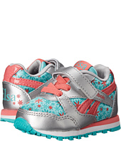 Reebok Kids - Frozen Elsa Runner (Infant/Toddler)