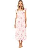 Carole Hochman - Floral Long Gown