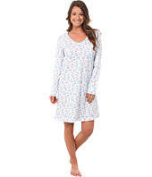 Carole Hochman - Packaged Key Item Sleepshirt