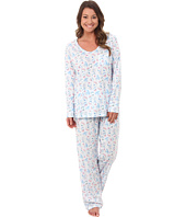 Carole Hochman - Packaged Key Item Pajama