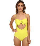 Lolli - Cake Walk One-Piece
