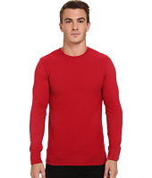 Mavi Jeans - Crew Neck Sweater