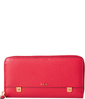 LAUREN by Ralph Lauren - Morrison Zip Wallet