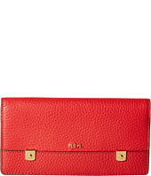 LAUREN by Ralph Lauren - Morrison Slim Wallet