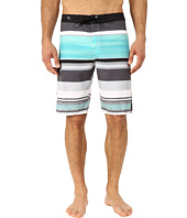 Rip Curl - Overruled Boardshorts