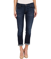 7 For All Mankind - Josefina in Royal Broken Twill