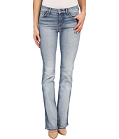 7 For All Mankind - Kimmie Bootcut in Pretty Light Vintage