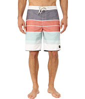 Rip Curl - Sometime Shorts