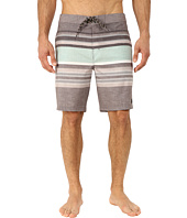 Rip Curl - Tempation Shorts