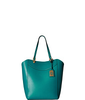 LAUREN by Ralph Lauren - Lexington Tote