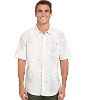 Rip Curl - Firenza Short Sleeve Shirt