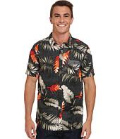 Rip Curl - Leafy Short Sleeve Shirt