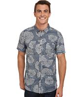 Rip Curl - Pinto Short Sleeve Shirt