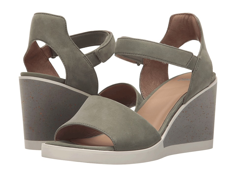 Camper - Limi - K200111 (Light Pastel) Women