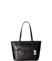LAUREN by Ralph Lauren - Whitby Pocket Shopper