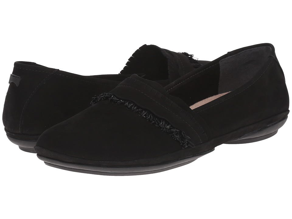 Camper - TWS - K200143 (Black) Women