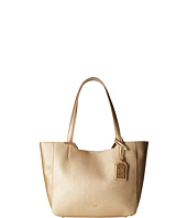 LAUREN by Ralph Lauren - Acadia Shopper