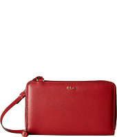 LAUREN Ralph Lauren - Whitby Multifunction Crossbody