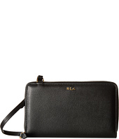 LAUREN by Ralph Lauren - Whitby Multifunction Crossbody
