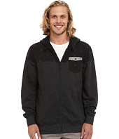 Rip Curl - La Palma Fleece