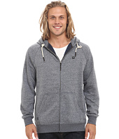 Rip Curl - Surf Patrol Fleece