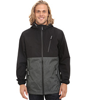 Rip Curl - Sweeper Jacket