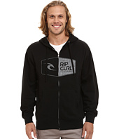 Rip Curl - Syndrom Zip Fleece