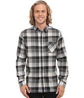 Rip Curl - Monument Long Sleeve Flannel