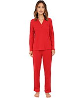 LAUREN Ralph Lauren - Lounge PJ Set