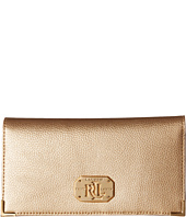 LAUREN by Ralph Lauren - Acadia Slim Wallet