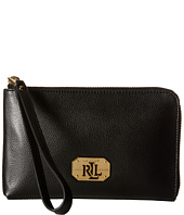 LAUREN by Ralph Lauren - Whitby Large Wristlet
