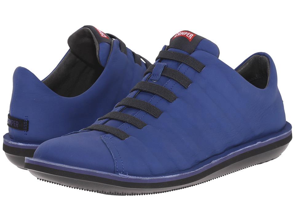 Camper - Beetle Basket -18751 (Bright Blue 1) Men