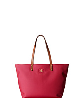 LAUREN by Ralph Lauren - Bainbridge Tote
