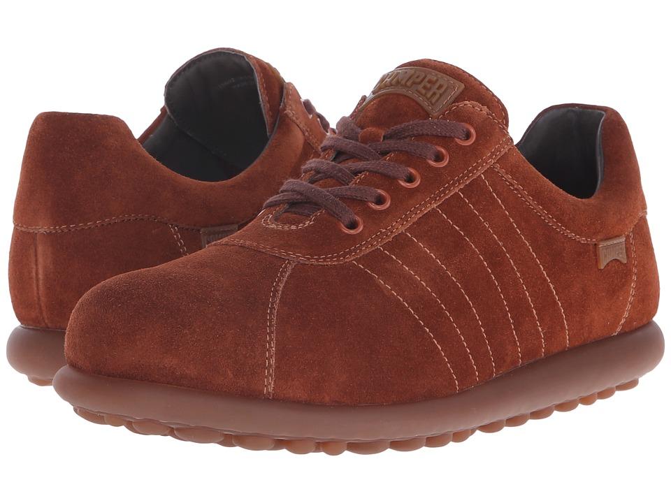 Camper - Pelotas Ariel - 16002 (Rust/Copper 1) Men
