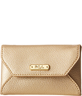 LAUREN by Ralph Lauren - Acadia Envelope Card Case