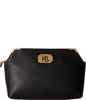 LAUREN by Ralph Lauren - Acadia New Cosmetic Case