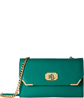 LAUREN by Ralph Lauren - Acadia Mini Crossbody