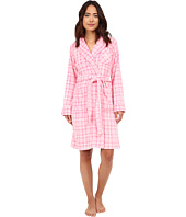 LAUREN by Ralph Lauren - So Soft Terry Robe