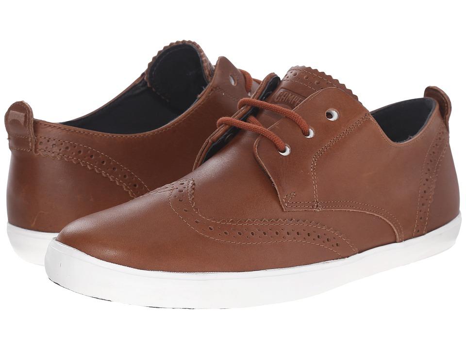 Camper - Jim - K100047 (Medium Brown) Men