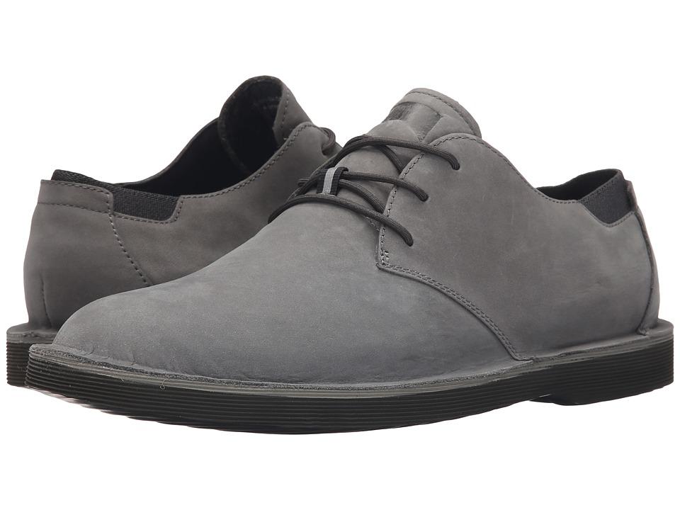 Camper - Morrys - K100057 (Medium Gray) Men