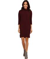 Bobeau - Cozy Dress
