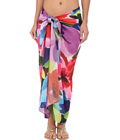 Miraclesuit - Brite Side Scarf Pareo Cover-Up
