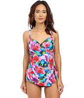 Miraclesuit - Brite Side Paramore Tankini Top